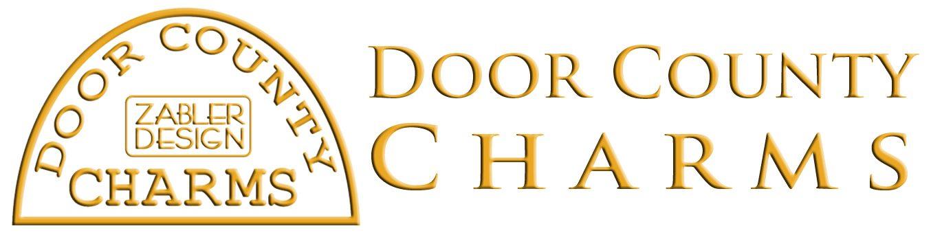 Door County Charms